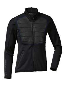 BMW Motorrad rider equipment 2015 Ride. PCM suit jacket. (09/2014)
