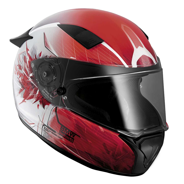 bmw motorrad fahreraustattung 2015 ride helm race dekor. Black Bedroom Furniture Sets. Home Design Ideas