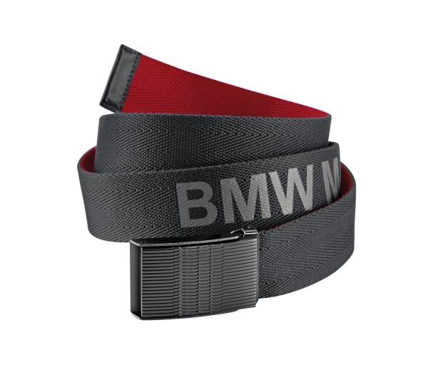 BMW Motorrad rider equipment 2015 Style. Dynamic Collection