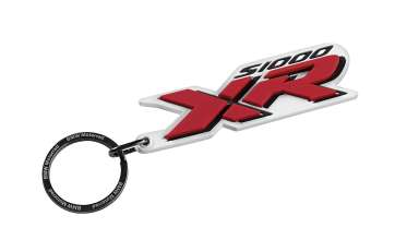 BMW Motorrad rider equipment 2015 Style.  