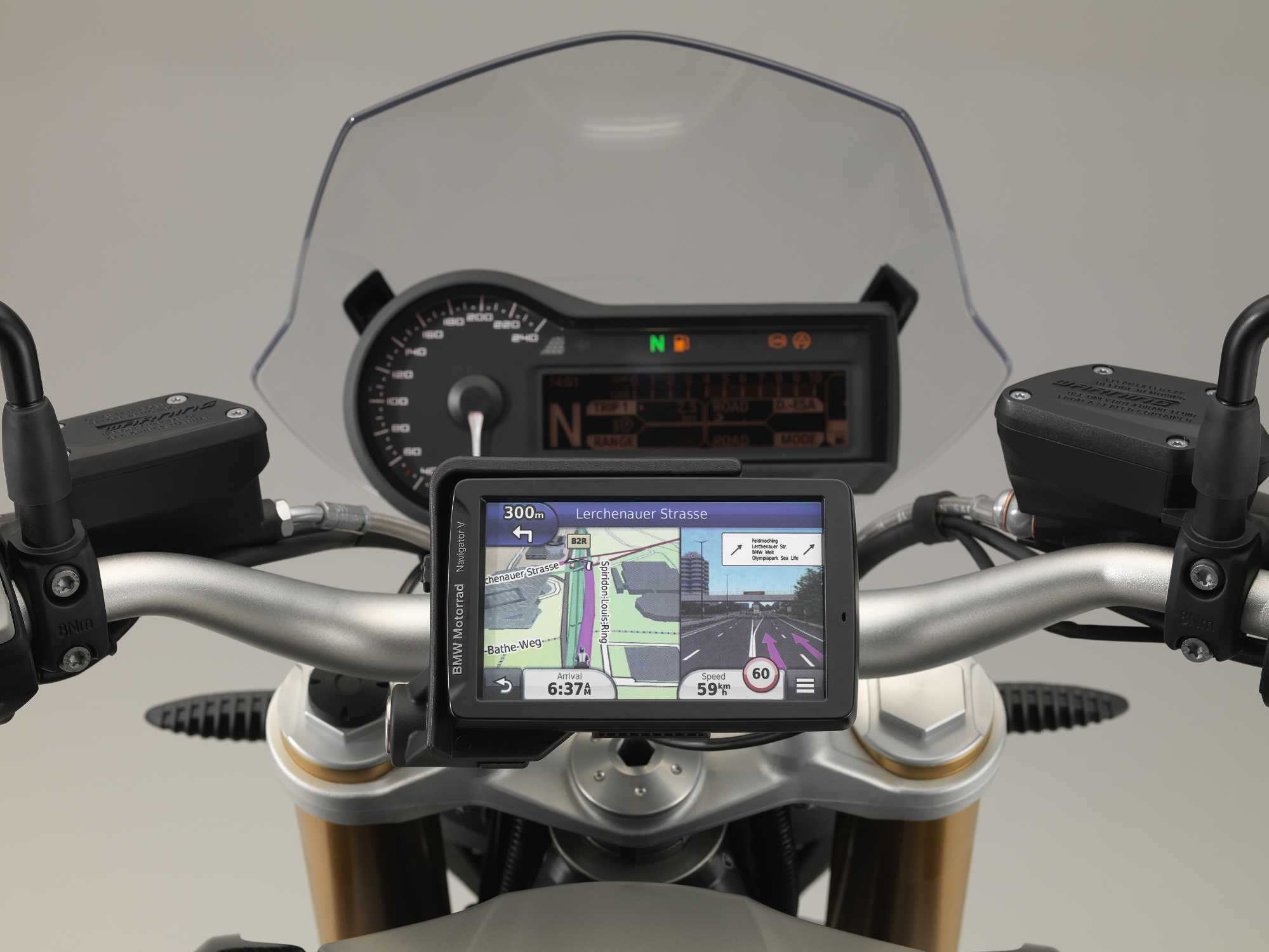 bmw r 1200 r bmw motorrad navigator v 09 2014. Black Bedroom Furniture Sets. Home Design Ideas