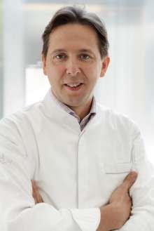 Heinz Reitbauer jun., Preisträger des ECKART 2014 für Große Koch-Kunst (09/2014).