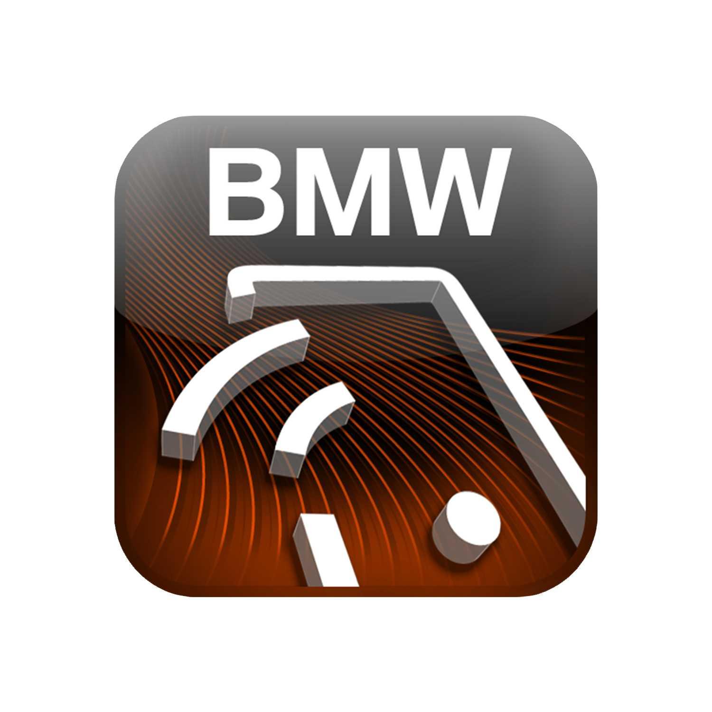 Bmw Verbunden App Android :: erunryali ga