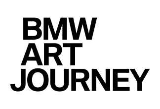 BMW ART JOURNEY