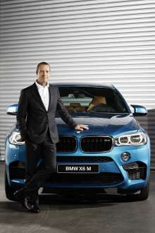 Franciscus van Meel.