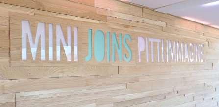 Firenze, 13-16 gennaio 2015. Il mondo MINI a Pitti Uomo. Partnership tra MINI e Pitti Immagine (01/2015).