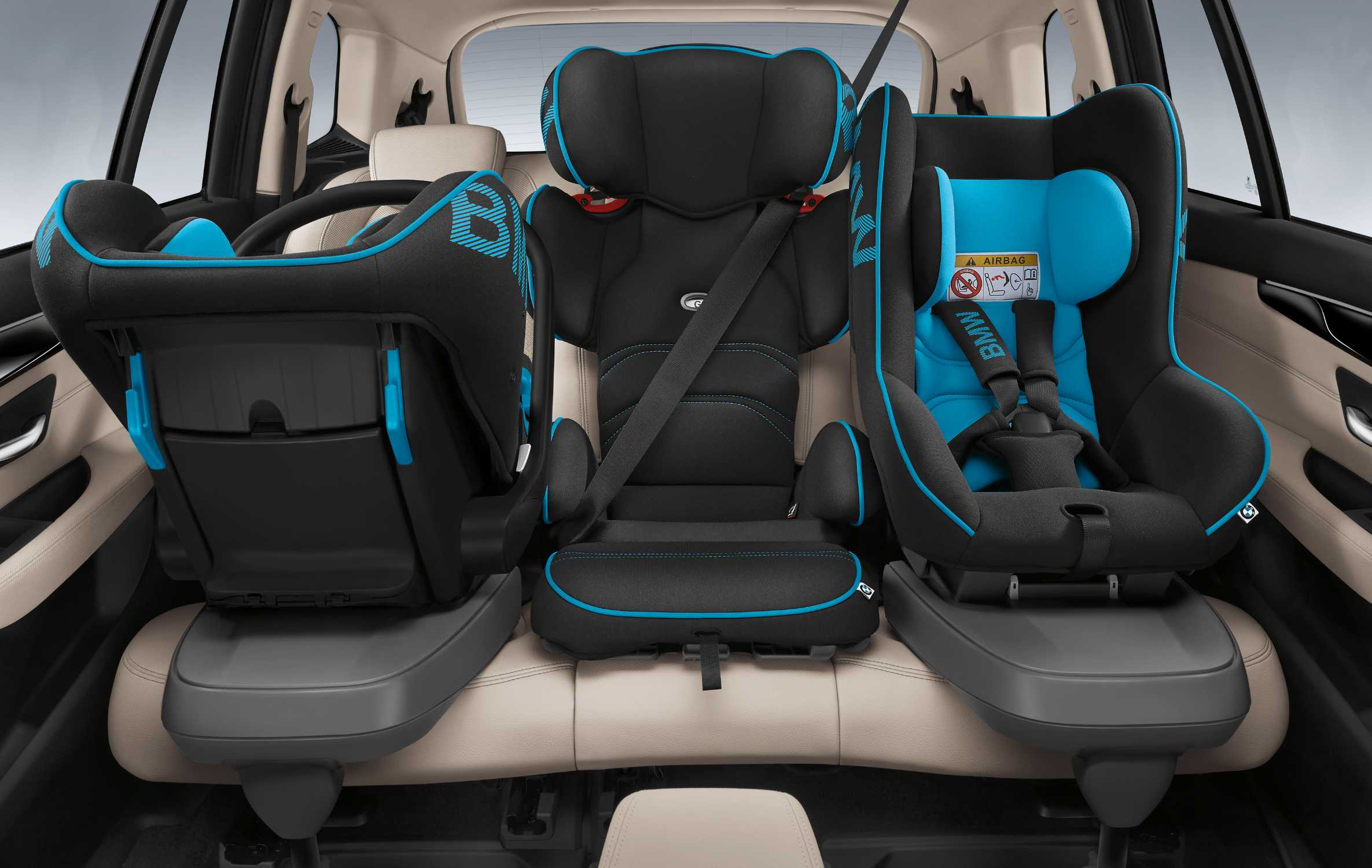 bmw 2 series gran tourer accessories bmw baby seat 0 with isofix base 02 2015. Black Bedroom Furniture Sets. Home Design Ideas