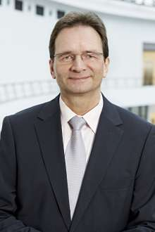 Peter Krist, Head of project BMW 2 Series Gran Tourer (02/2015)