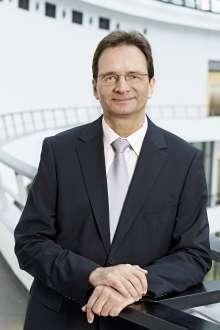 Peter Krist, Projektleiter BMW 2er Gran Tourer (02/2015)