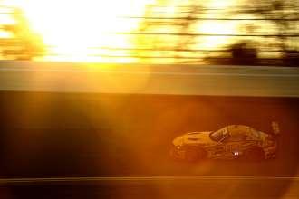 21.01.2015 to 25.01.2015, Tudor United Sportscar Championship 2015, Rolex 24 at Daytona, Daytona International Speedway, Daytona Beach, FL. (USA). Michael Marsal (USA), Markus Palttala (FIN), Andy Priaulx (GBR), Boris Said (USA), No 97, Turner Motorsport, BMW Z4 GT3. This image is Copyright free for editorial use © BMW AG