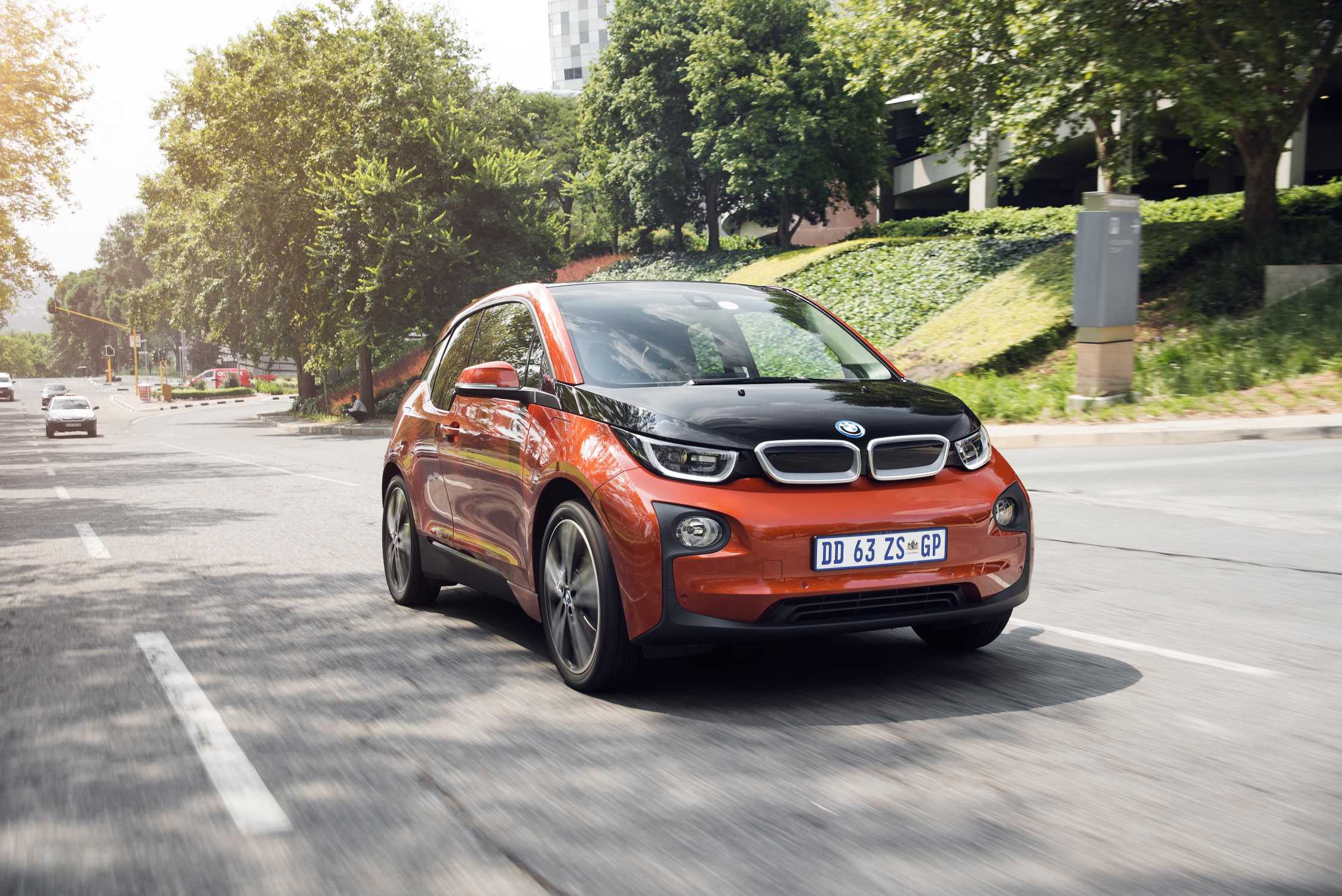 born electric bmw i3 owners share their experiences of owning a fully electric car. Black Bedroom Furniture Sets. Home Design Ideas