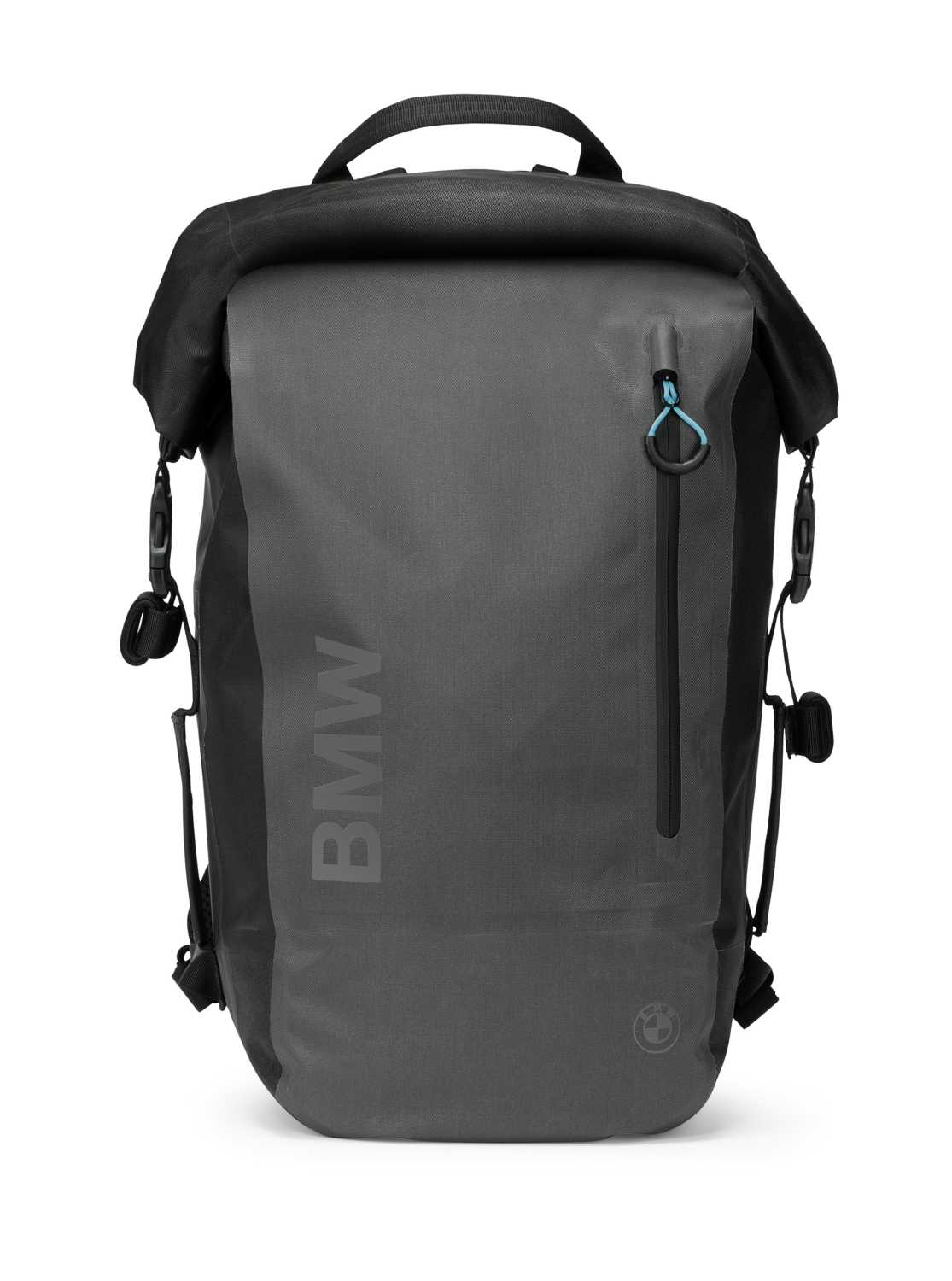 bmw functional luggage bmw rucksack 03 2015. Black Bedroom Furniture Sets. Home Design Ideas