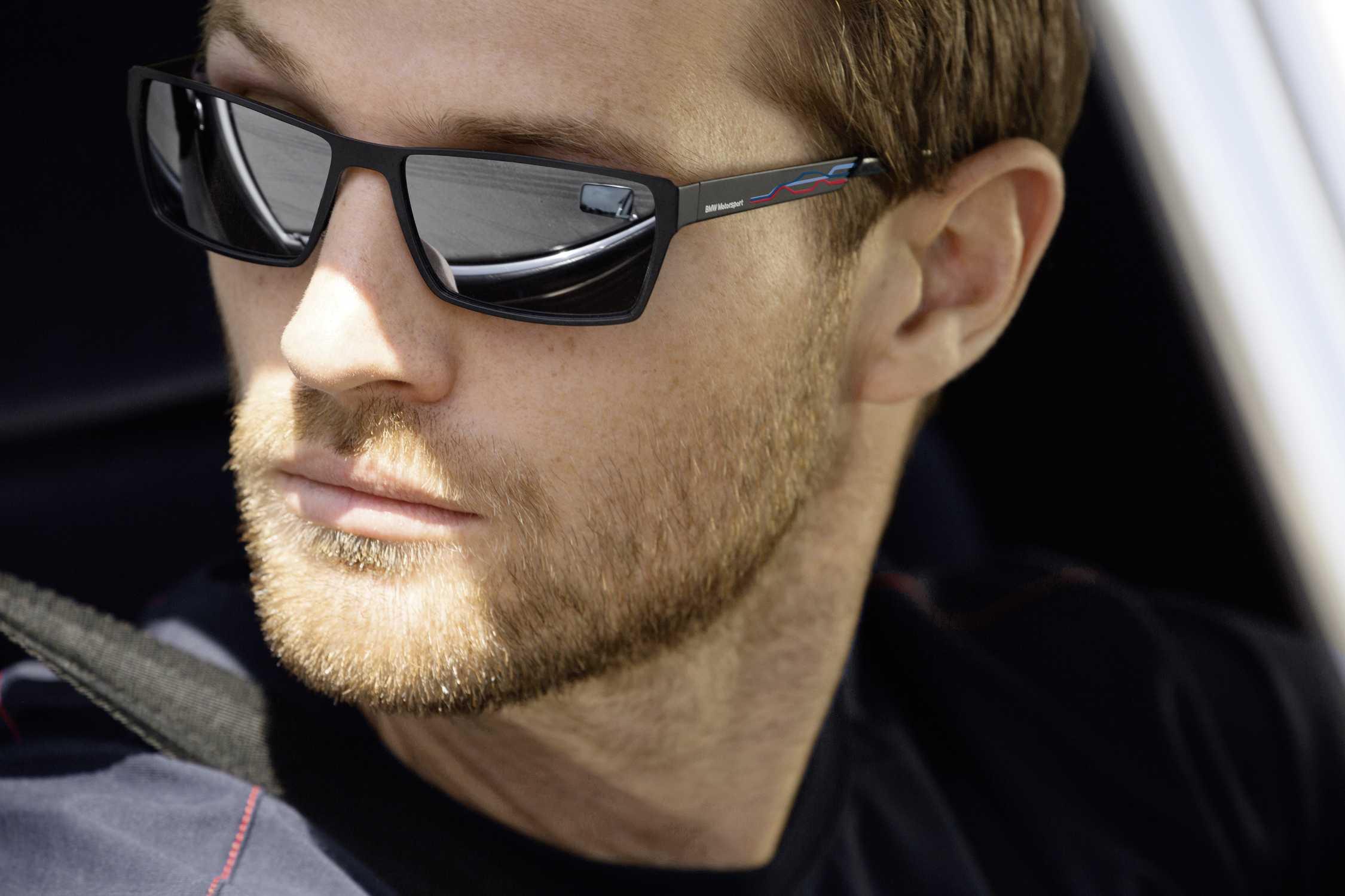 form puts from led for sunglasses en download racing pr motorsport top press osram light team media in lichtbrille releases bmw
