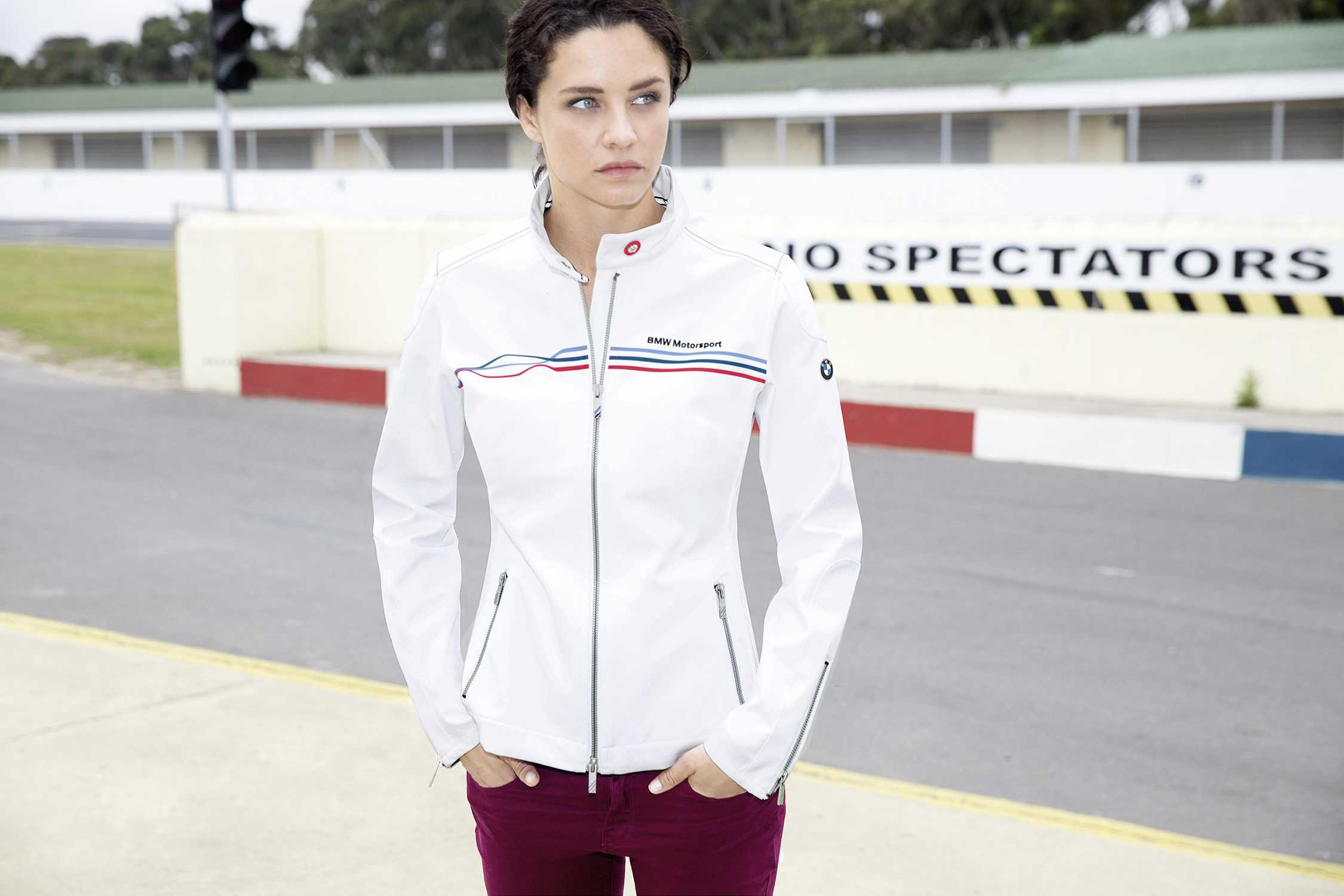 Shell Bmw Bmw JacketFor CollectionSoft Shell Motorsport JacketFor Motorsport CollectionSoft qSGUzMLjVp