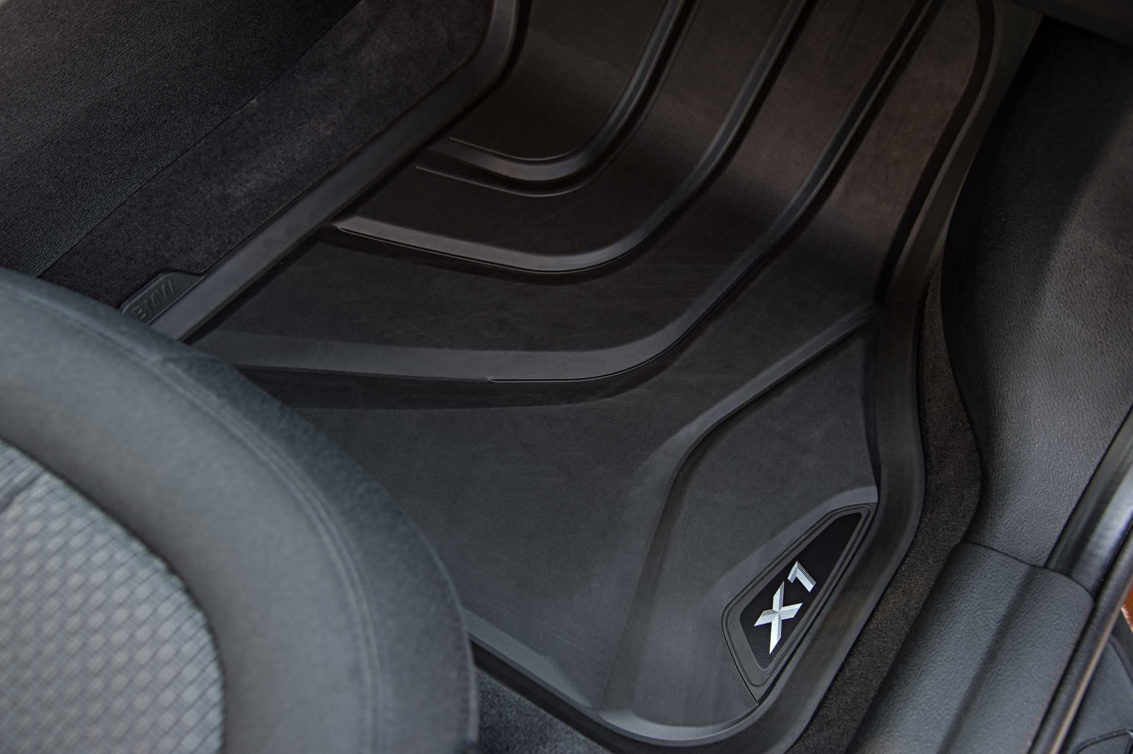 mat weather floor mats org mbworld class forums car all season c
