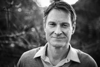 Claus Meyer, ECKART 2015 für Kreative Verantwortung und Genuss (10/2015).