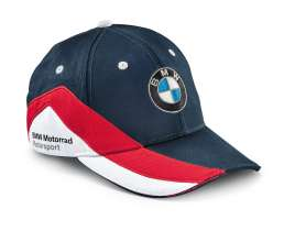 BMW Motorrad Rider Equipment 2016 - Style (11/2015)