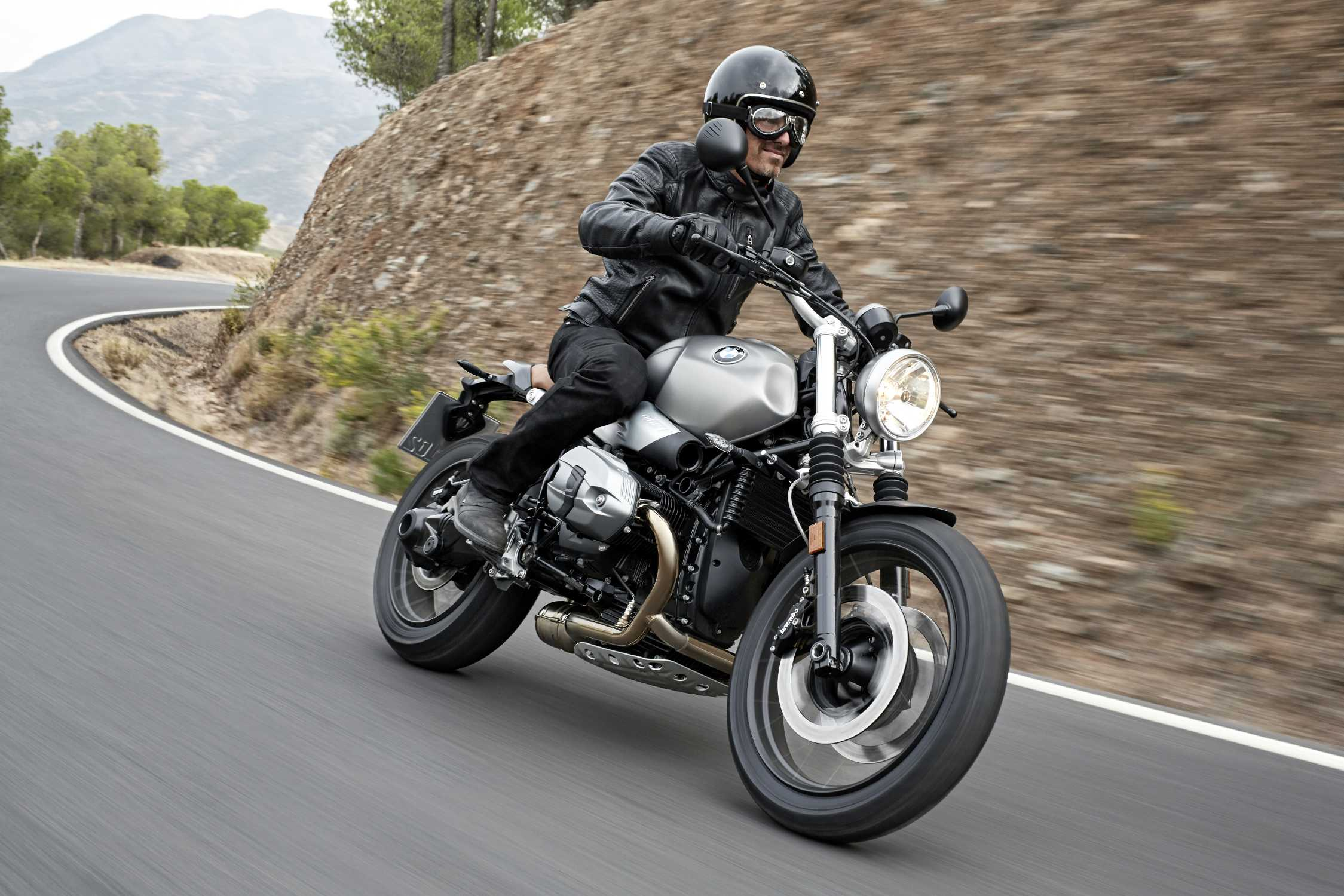 P90203076-the-new-bmw-r-ninet-scrambler-11-2015-2249px Extraordinary Bmw R 1200 R Nine T Cars Trend