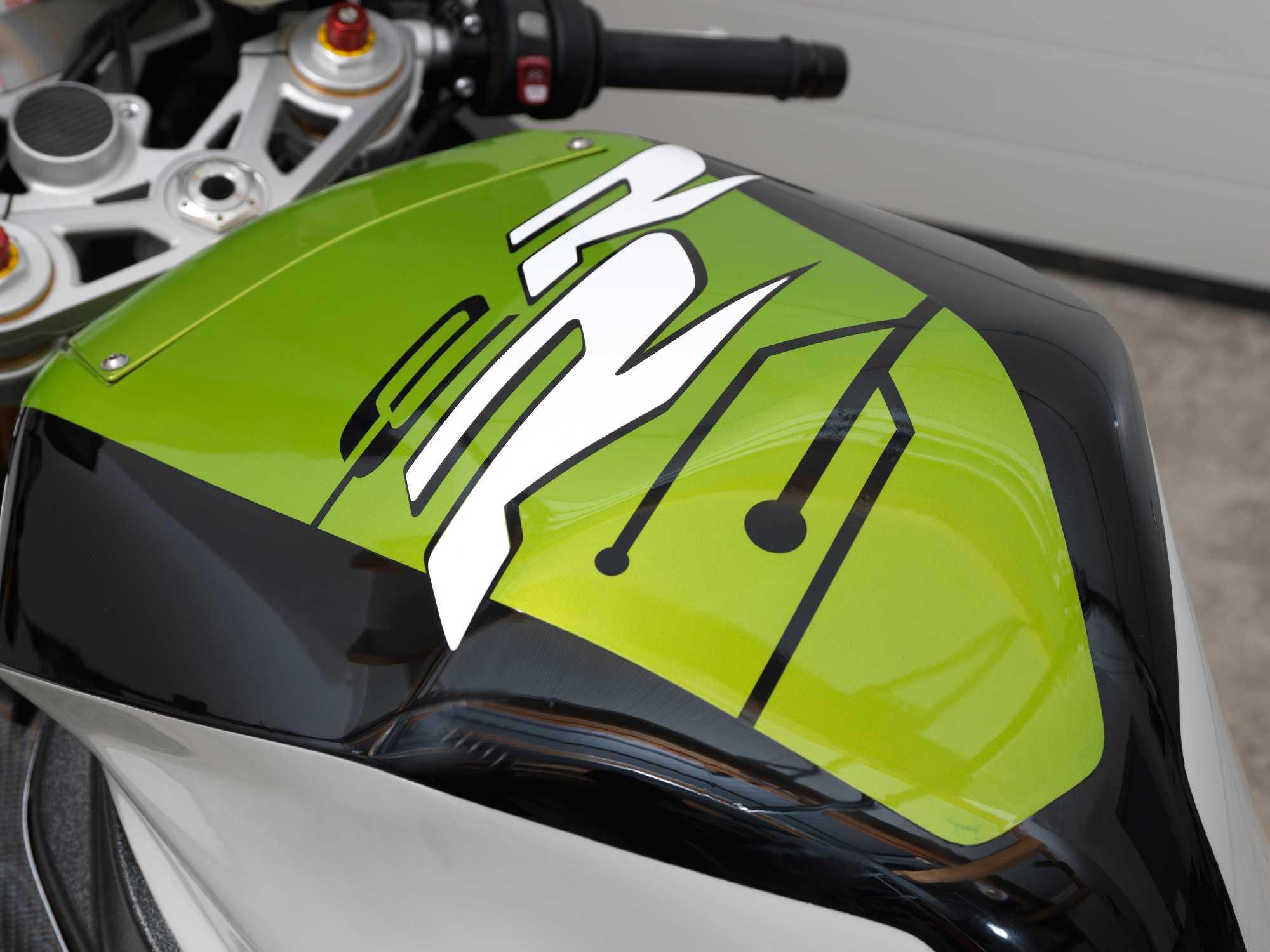 Мото МЕТА: поиск, продажа мотоциклов в Украине, мотосалоны ...
