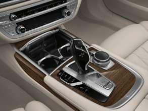 BMW ADAPTIVE Mode (11/2015)