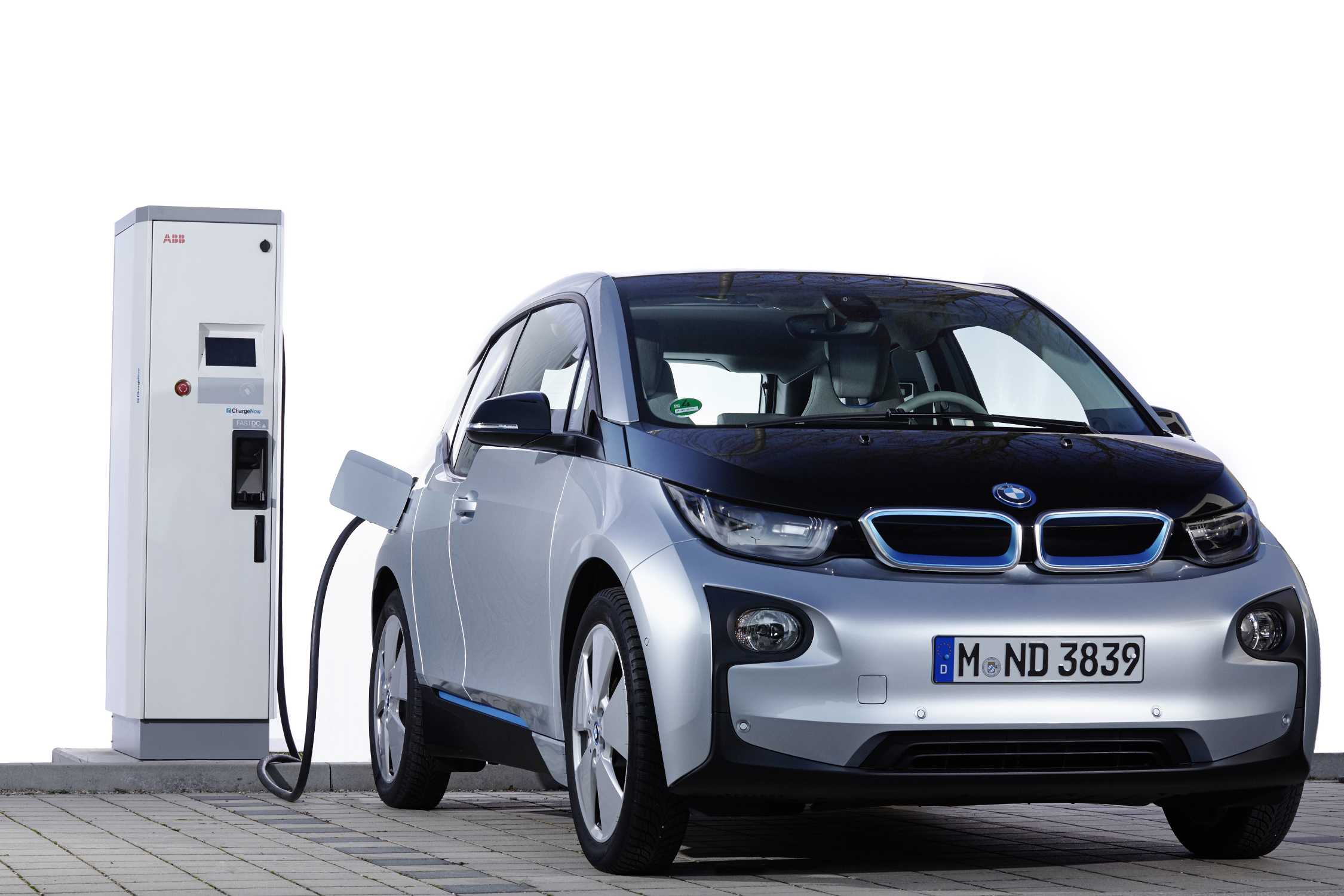 one fits all the bmw i3 works perfectly together with all popular charging stations worldwide. Black Bedroom Furniture Sets. Home Design Ideas