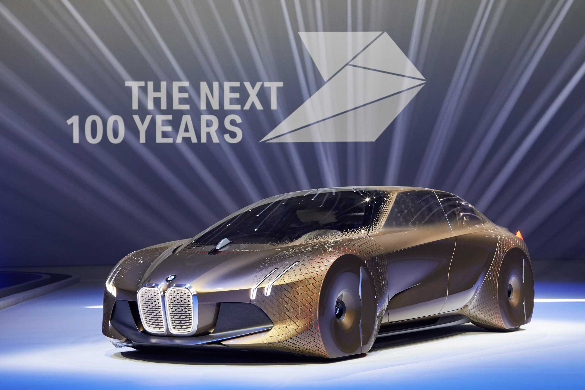 Bmw group annual report 2012 pdf