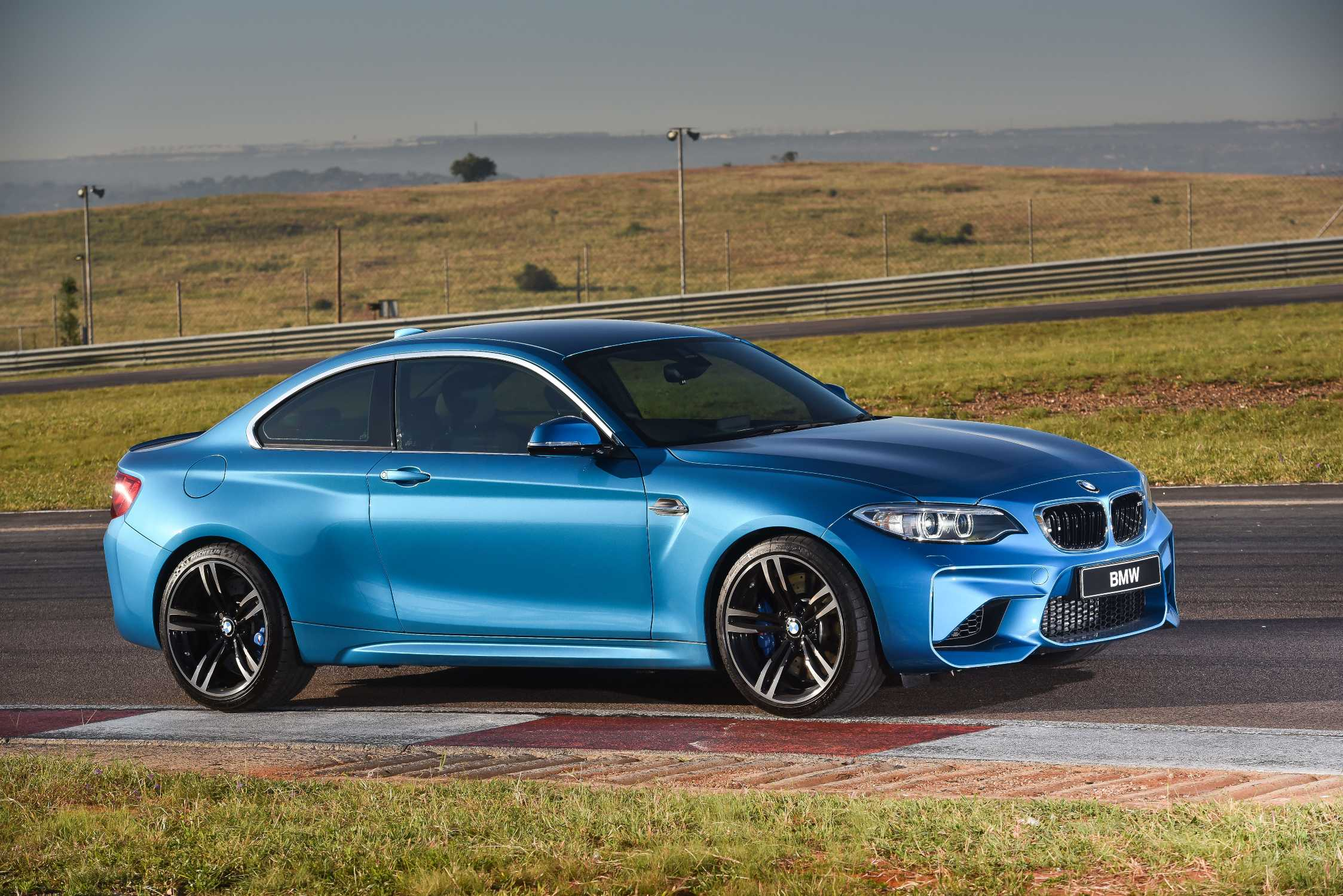 Bmw Cars Prices In South Africa