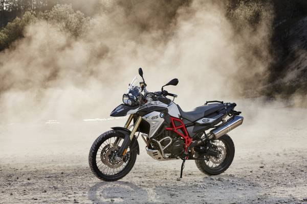 Enjoyable The New Bmw F 700 Gs F 800 Gs And F 800 Gs Adventure Lamtechconsult Wood Chair Design Ideas Lamtechconsultcom