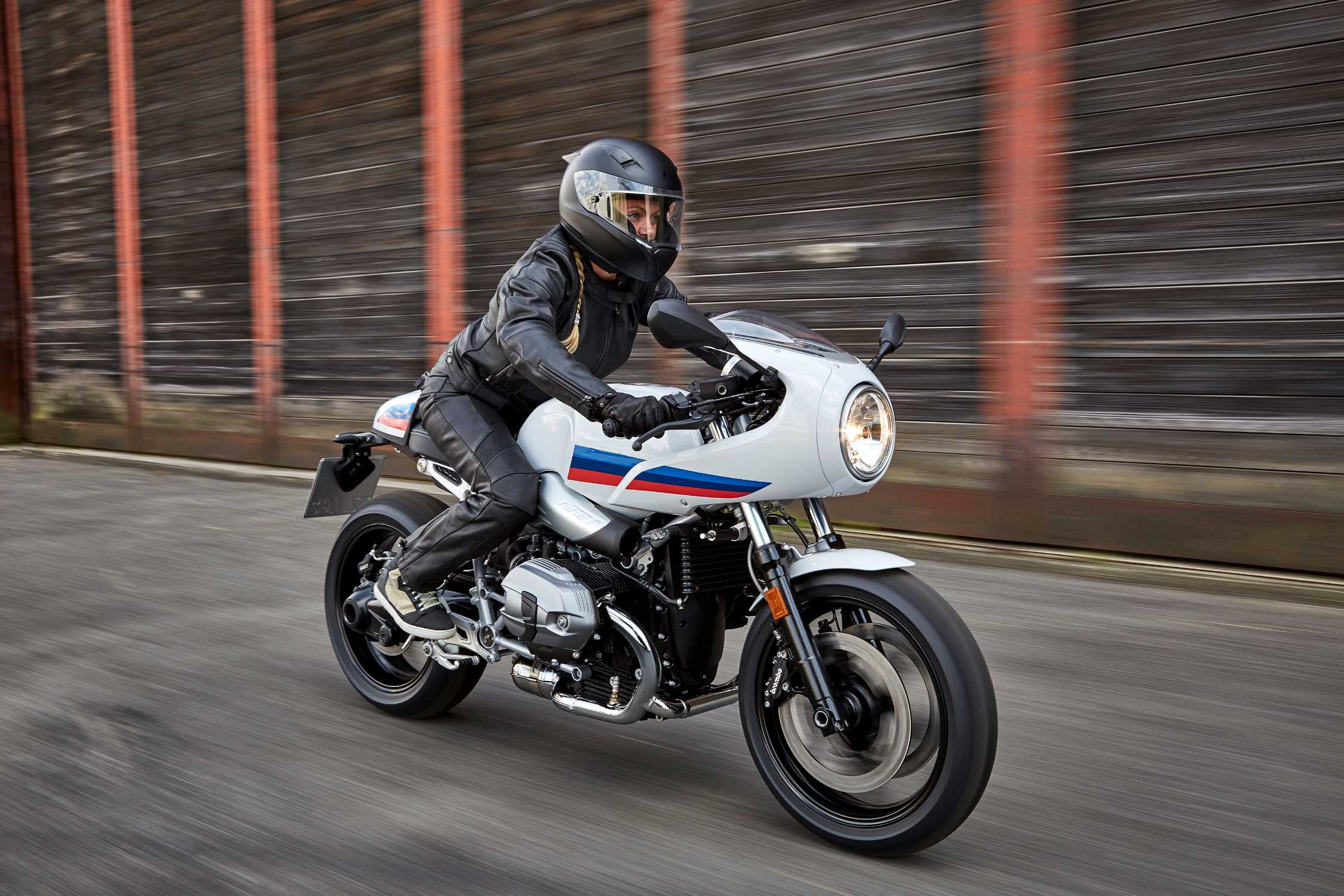 P90232556-the-new-bmw-r-ninet-racer-10-2016-2250px Extraordinary Bmw R 1200 R Nine T Cars Trend