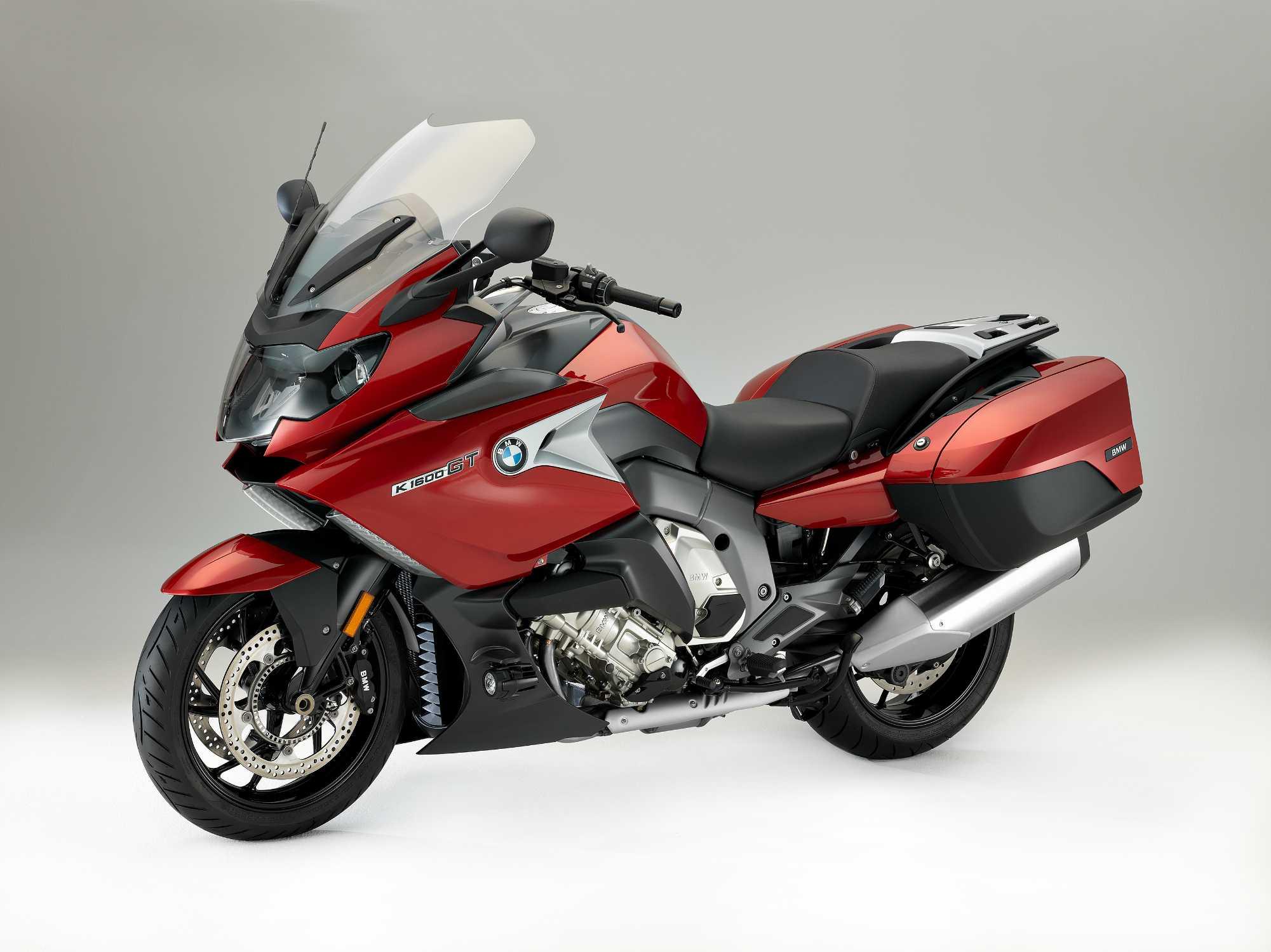 Мотоциклы > BMW | Major Moto – официальный дилер ...