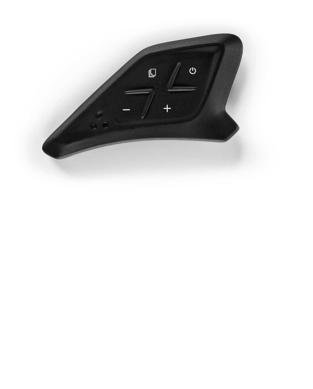 bmw communication system helmet system 7 carbon 10 2016. Black Bedroom Furniture Sets. Home Design Ideas