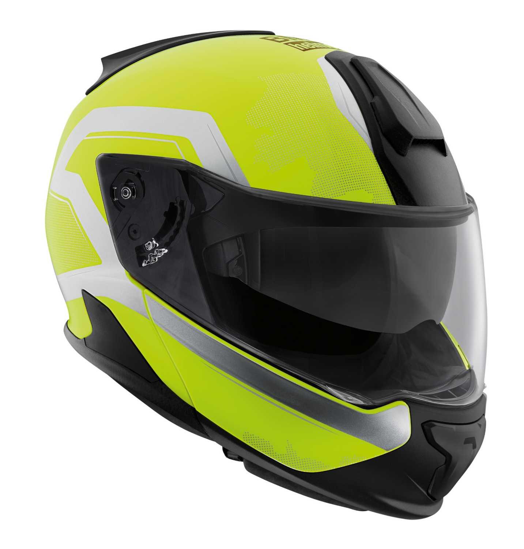 bmw helmet system 7 carbon decor spectrum fluor. Black Bedroom Furniture Sets. Home Design Ideas