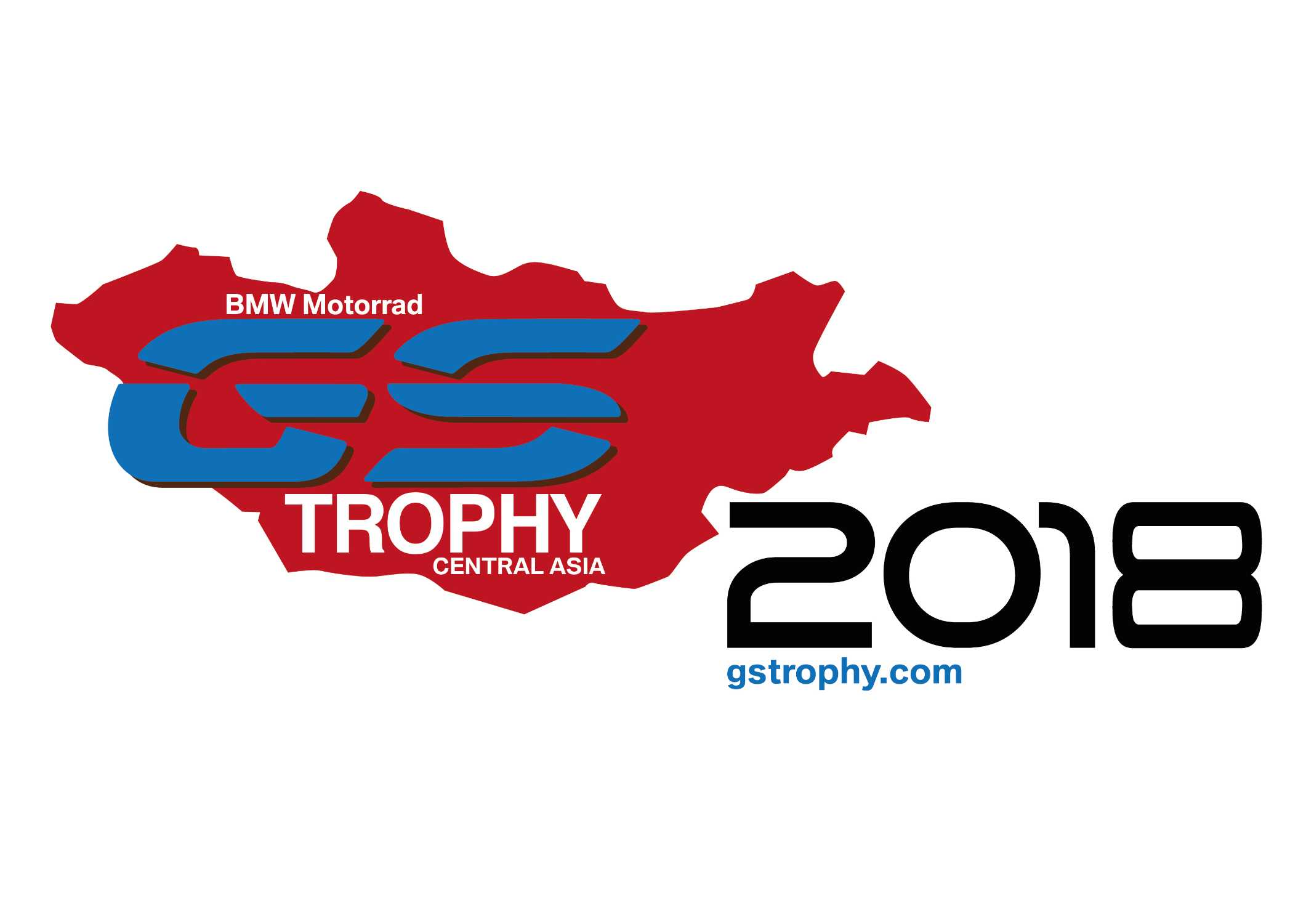 Image result for gs trophy 2017 south africa