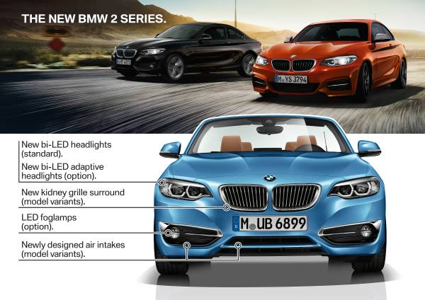 P90257850-the-new-bmw-2-series-hightligh
