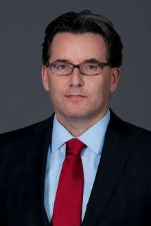 BMW of North America Announces Management Team Changes