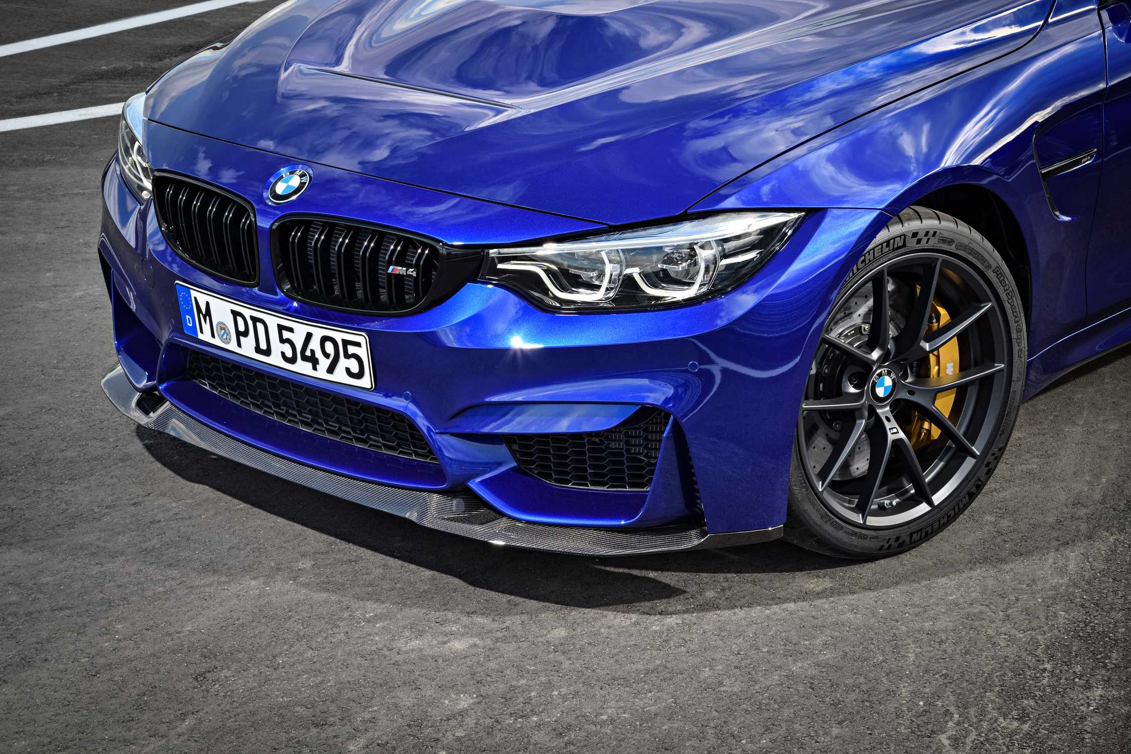 What S Your Favorite Shade Of Blue Cars