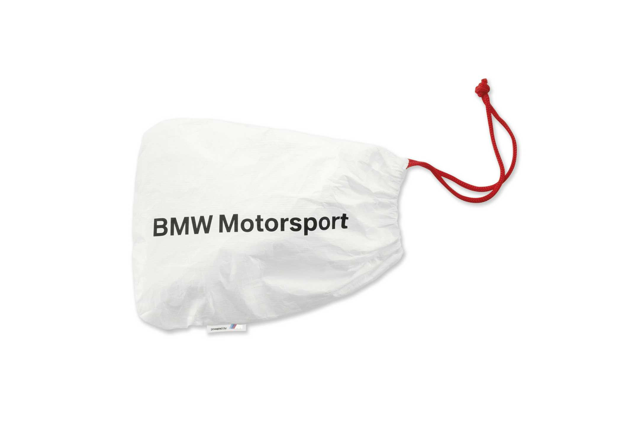 bmw group essay Free essay: in order to identify bmw group's internal strengths and weakness,  here applied strategic capability which combined three keys of resource.