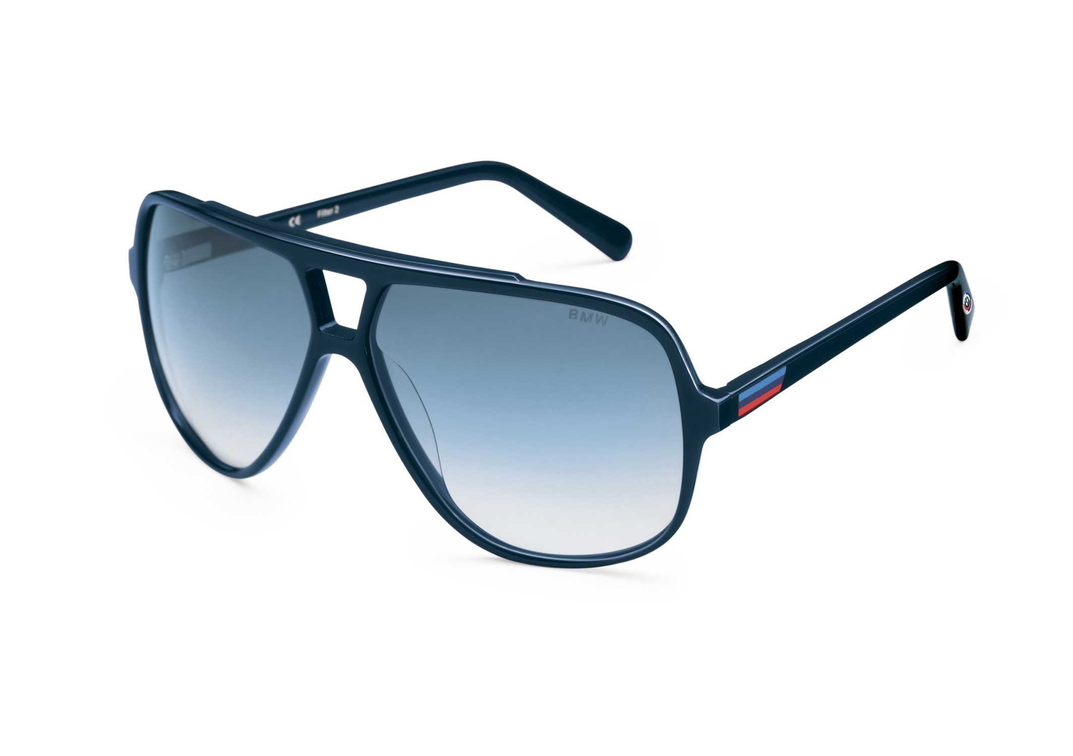 grey ban heritage ray sunglasses malta bmw large