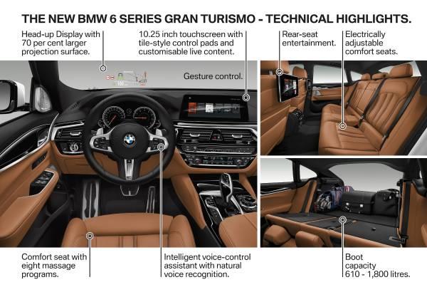 P90261974-bmw-6-series-gran-turismo-640i