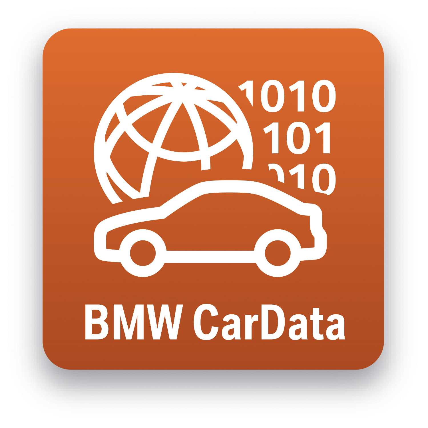 Bmw Group Launches Bmw Cardata New And Innovative Services For Customers 05 2017