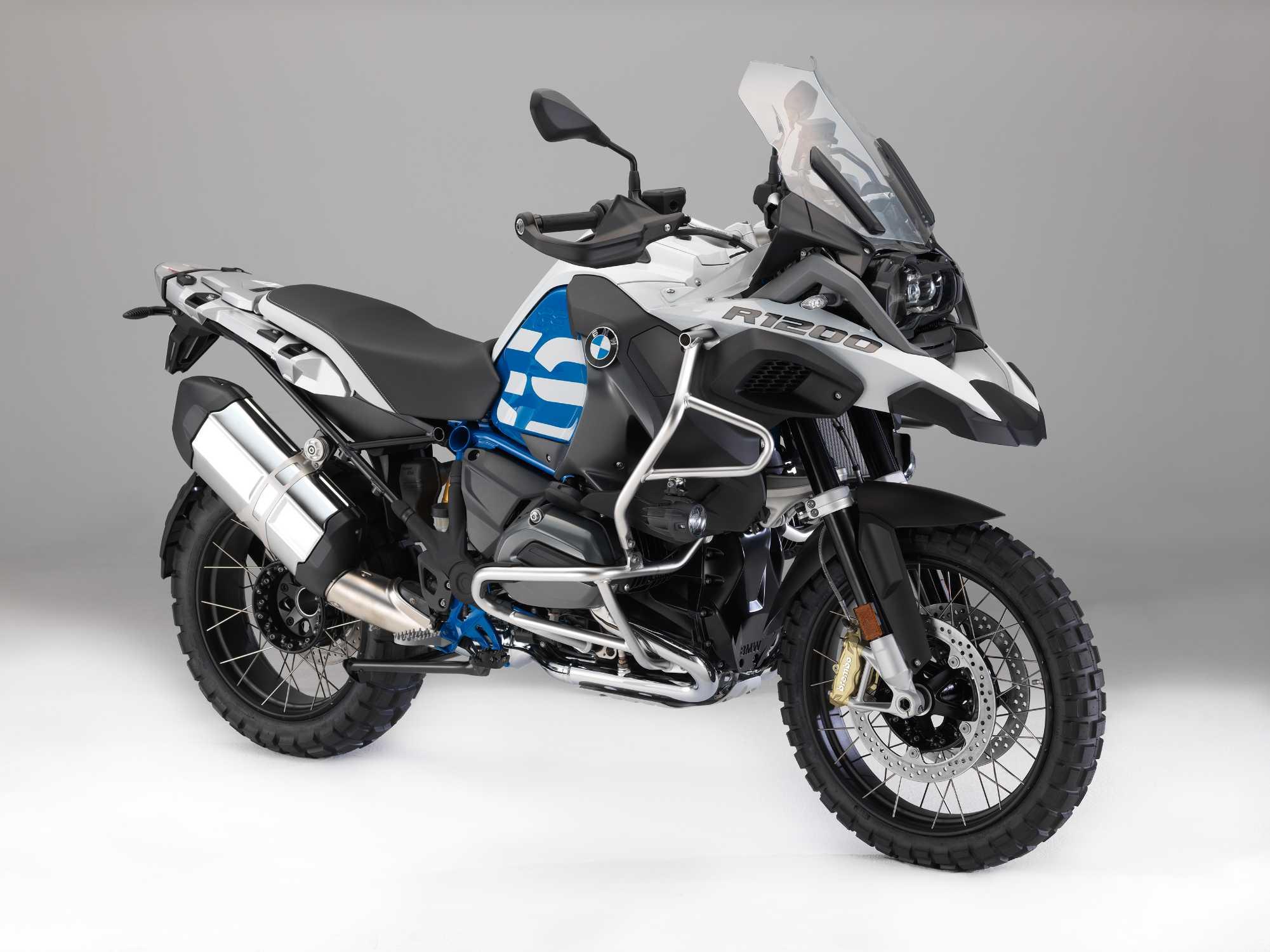 P90268525-bmw-r-1200-gs-adventure-style-rallye-07-2017-2001px.jpg