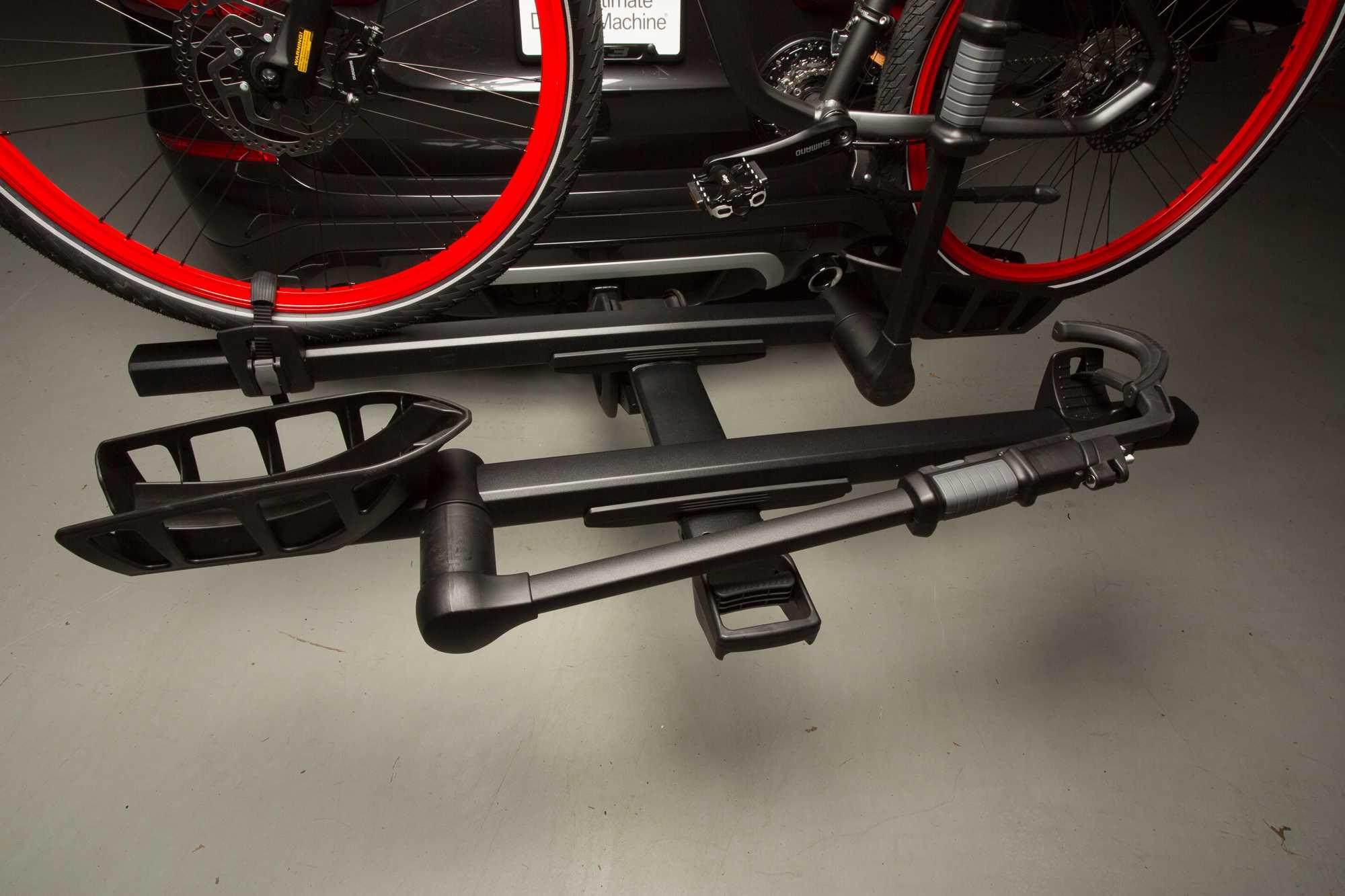 87382142d377 M Performance Parts and BMW Original Accessories