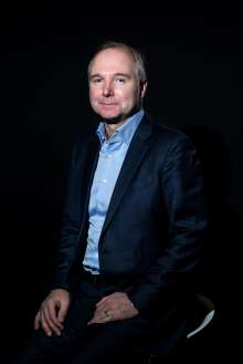 Jochen Goller appointed as new President and CEO of BMW