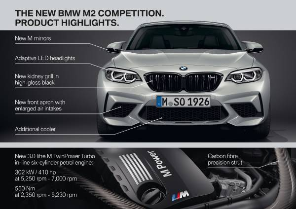 P90297837-the-new-bmw-m2-competition-04-
