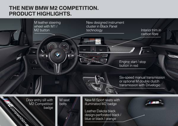 P90297838-the-new-bmw-m2-competition-04-
