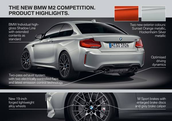 P90297839-the-new-bmw-m2-competition-04-