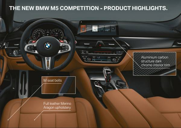P90303129-the-new-bmw-m5-competition-05-