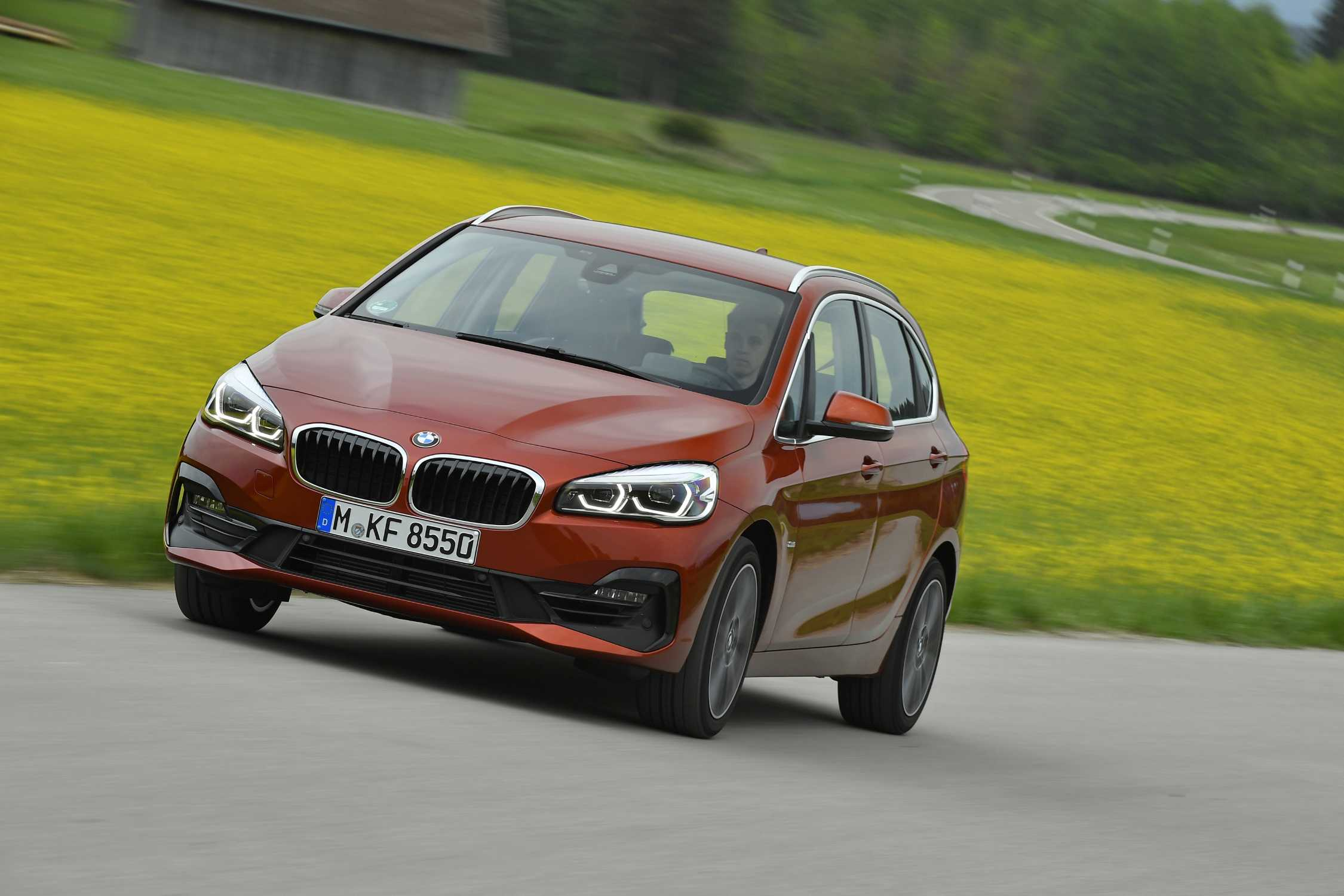 the new bmw 2 series active tourer the new bmw 2 series. Black Bedroom Furniture Sets. Home Design Ideas