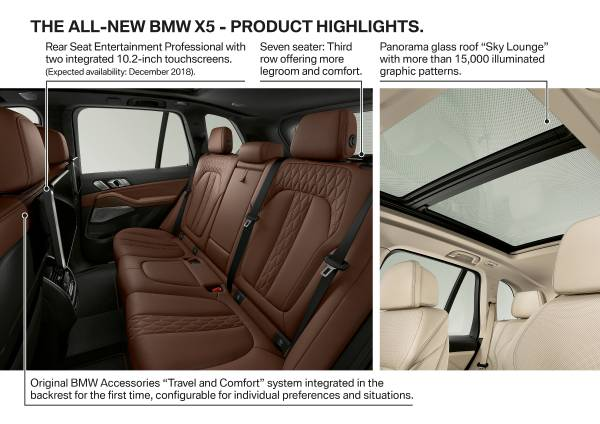 P90305989-the-all-new-bmw-x5-product-hig