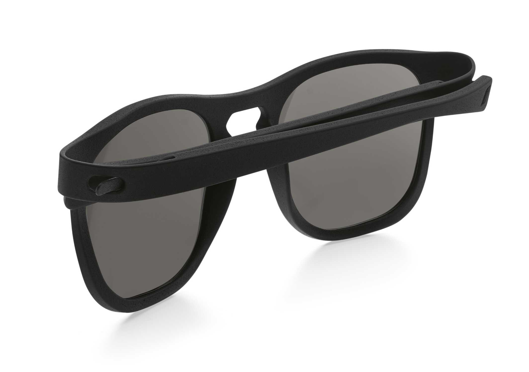 master louisiana ray bmw ban sunglasses brigade rb bucket